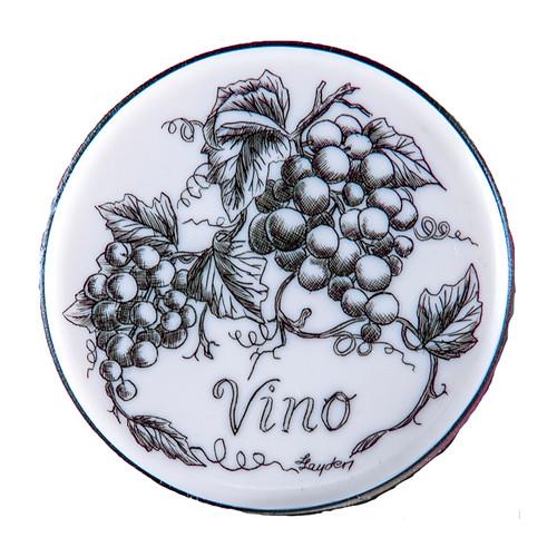 Vino Vacuum Wine Pump