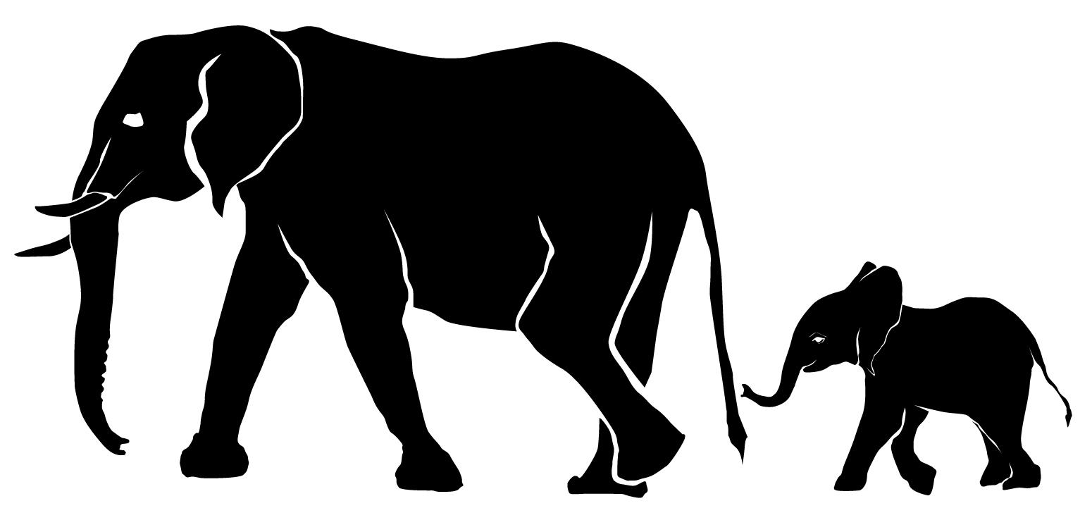 elephant-logo.jpg