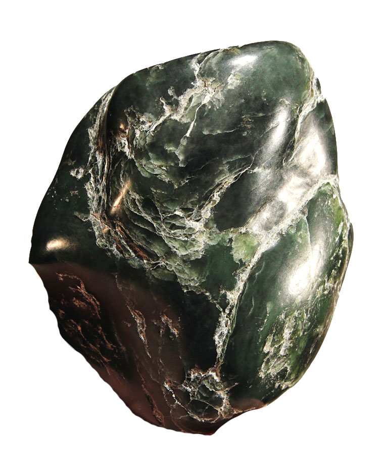 jade-sample.jpg