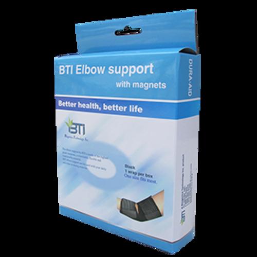 BTI Elbow support
