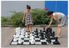 Giant Chess 40cm Set (GC401)