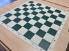 Tournament Silicone Chess Board