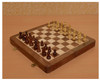 Rex Noir 30cm Flip Magnetic Chess Set