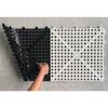 Flexible Rubberized Vinyl 2.8m Giant Chess & Checkers Board for 64cm Giant Chess (GM-13andGM-13ser) flex