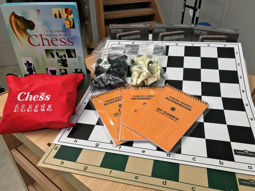Complete Folding Tournament Bonus Starter Set B