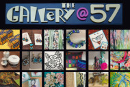The Gallery@57