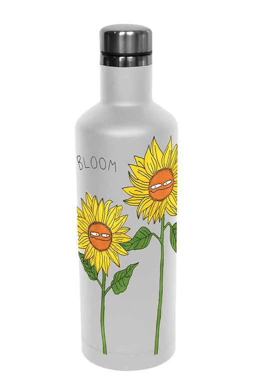 Moodi Bloom 16 oz Villa Bottle