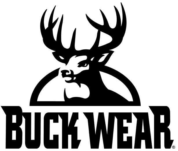 buckwear.jpg