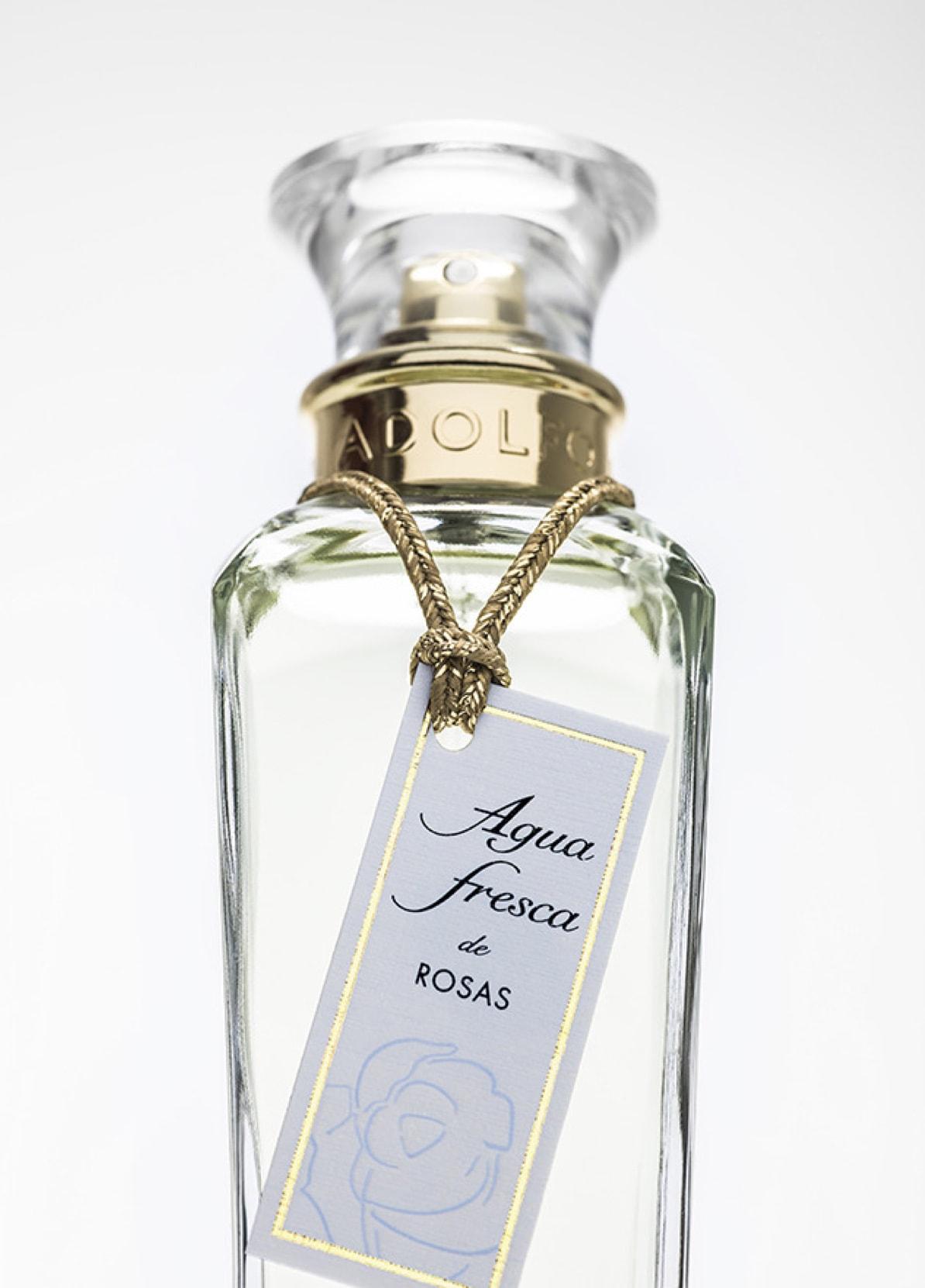 fragancia-1-.jpeg