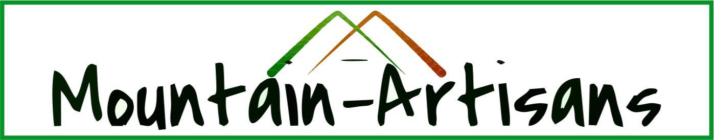 Mountain-Artisans.com