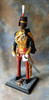 The 11th (Prince Albert's Own) Hussars