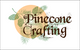 Pinecone Crafting Limited