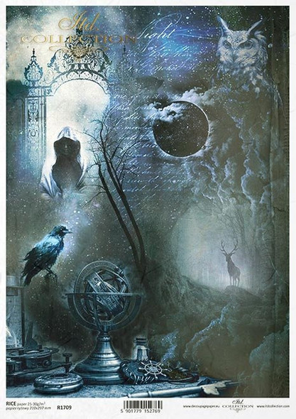 Alchemy World
