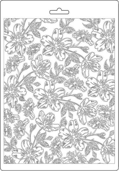 Atelier Van Gogh Blossoms