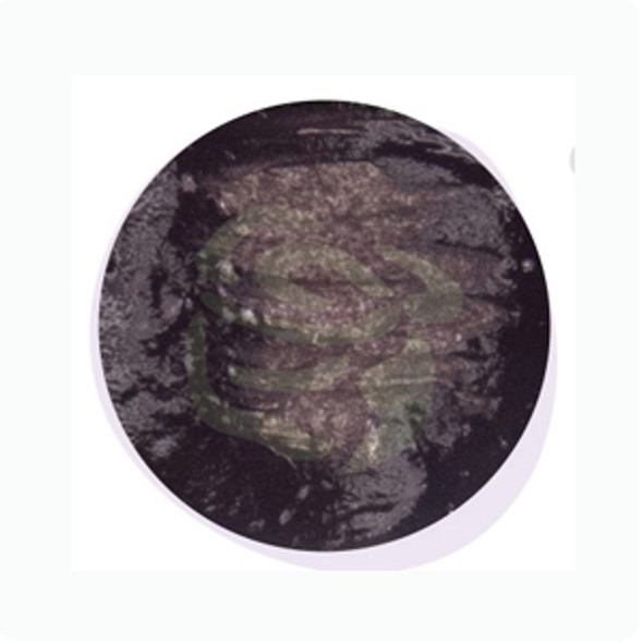 Art Alchemy Liquid Acrylic - Ink Black 30ml