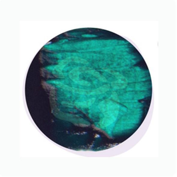 Art Alchemy Liquid Acrylic - Emerald 30ml