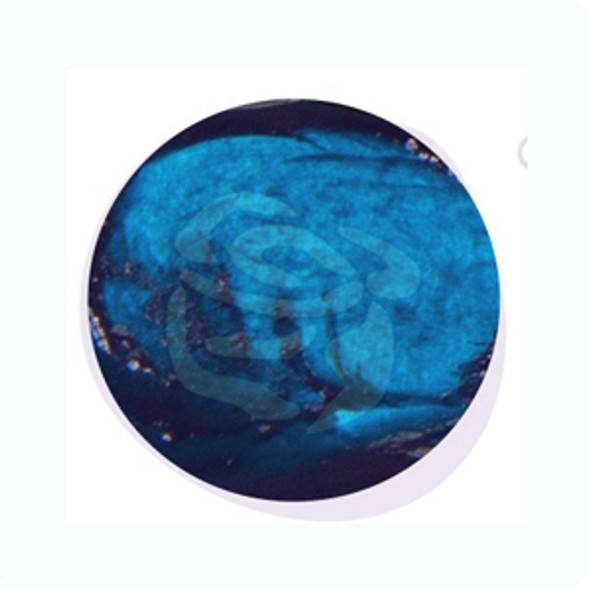 Art Alchemy Liquid Acrylic - Deep Turquoise 30ml