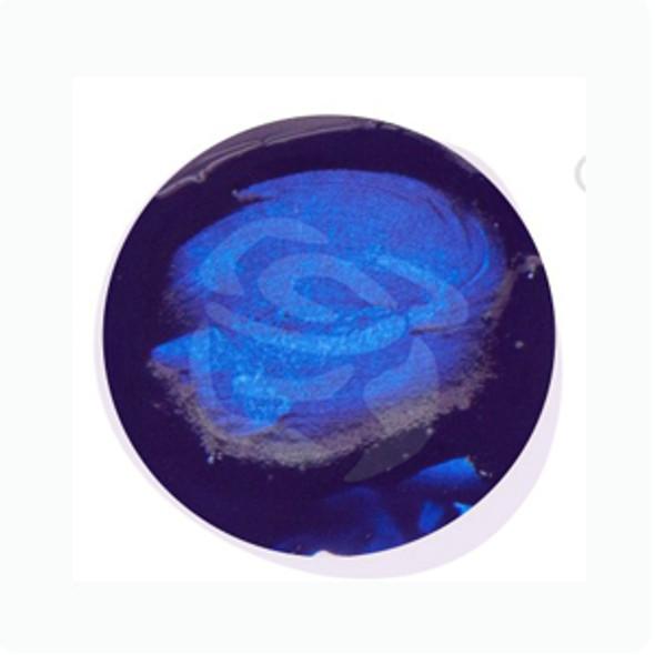 Art Alchemy Liquid Acrylic - Ultramarine 30ml