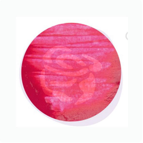 Art Alchemy Liquid Acrylic - Magenta 30ml