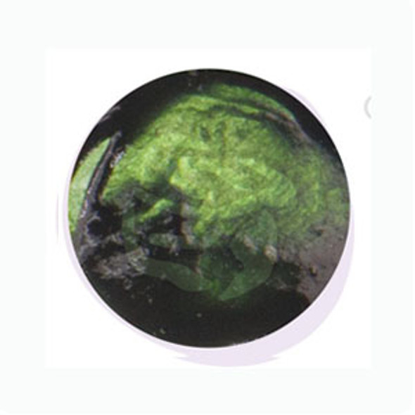 Art Alchemy Liquid Acrylic - Avocado Green 30ml