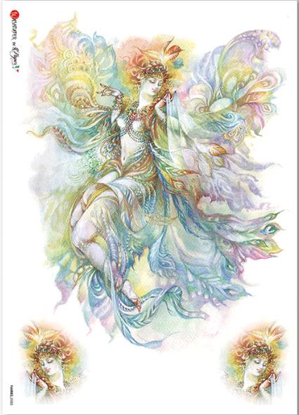 Fairy 0032