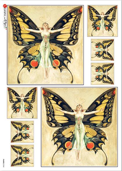 Fairy 0040
