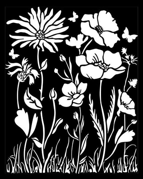 Atelier Poppy & Flower