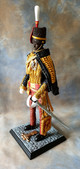 The 11th (Prince Albert's Own) Hussars - Britain's Cavalry Series