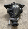 BMW E38 750iL DIFFERENTIAL FINAL DRIVE AXLE CARRIER 2.81 GEAR 1428583