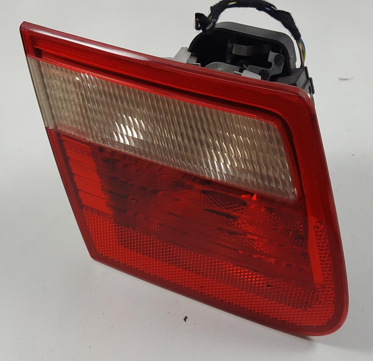 BMW Inner Tail Light 63218368759