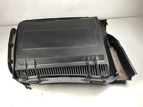 BMW E39 M5 540i 530i 525i PASSENGER A/C AIR FILTER CABIN HOUSING 8379624