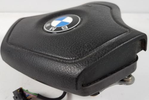 99 00 BMW SPORT STEERING WHEEL AIRBAG 330 328 325 323 6753943