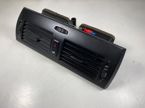 BMW E83 X3 A/C Air Conditioner Heater Dash Air Vent 3415965