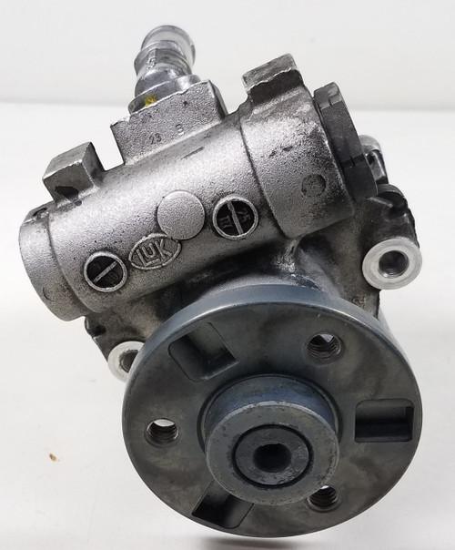 04 05 06 BMW E83 X3 LF30 Hydraulic Power Steering Pump