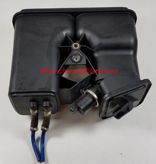 BMW E36 M3 328 325 Convertible Emission Vapor Charcoal Filter Evap 1183508