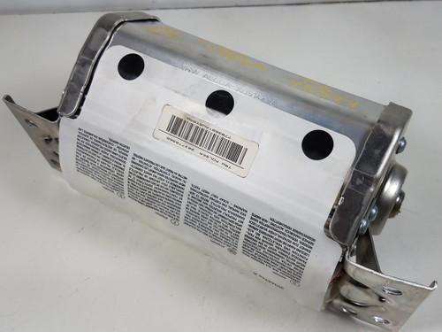 07 08 BMW E90 e91 335i 330i 328i Body Light Control Module 9131776