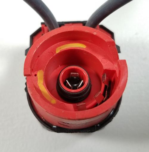 02 03 BMW E46 330 325 Xenon Headlight D2R D2S Bulb Igniter 1307329