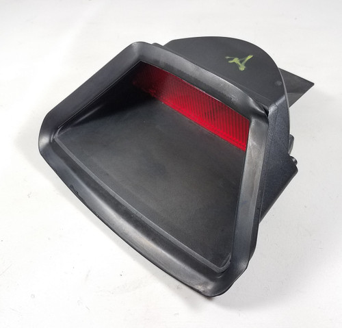 99 BMW E38 740 750 THIRD BRAKE STOP LAMP 8352788