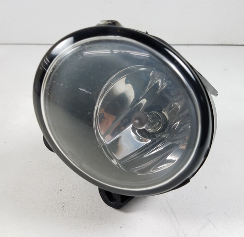 04-06 BMW E53 X5 DRIVER LEFT HALOGEN FOG LAMP FOGLIGHT 6920885