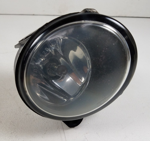 04-06 BMW E53 X5 PASSENGER HALOGEN FOG LAMP FOGLIGHT 6920886