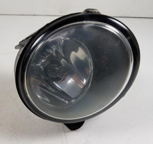 04-06 BMW E53 X5 PASSENGER HALOGEN FOG LAMP FOGLIGHT 6920886