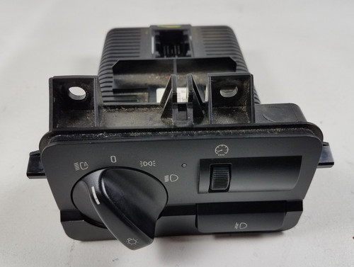 03 BMW E46 M3 330 325  Xenon Headlight Control Module 6923496