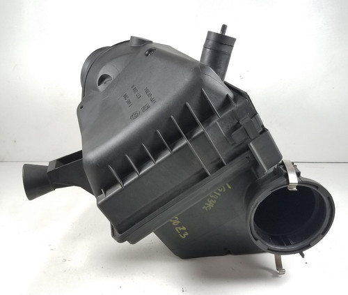 00-02 BMW Z3 2.5 ENGINE AIR INTAKE FILTER BOX