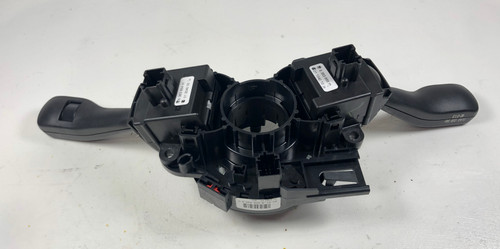 BMW E46 E39 STEERING WHEEL CLOCK SPRING W/ HANDLES 8376445