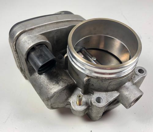 BMW M54 2.5L ENGINE THROTTLE BODY 7502444 325 525 Z3 2.5