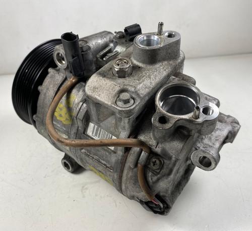 08 09 BMW E60 535i A/C Air Conditioner Compressor Denso 9174804