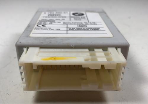BMW E60 E90 E92 TPMS TIRE PRESSURE CONTROL MODULE 6782800