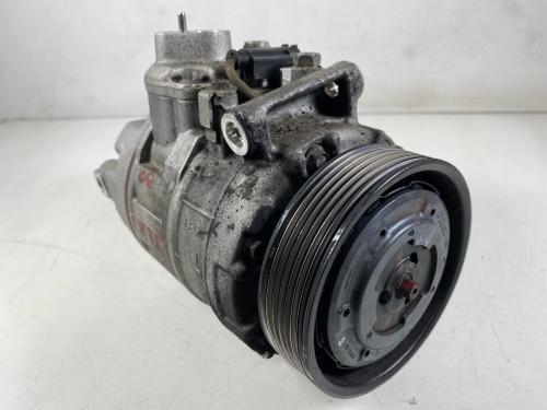 BMW E60 e61 535i A/C Air Conditioner Compressor Denso 6980085
