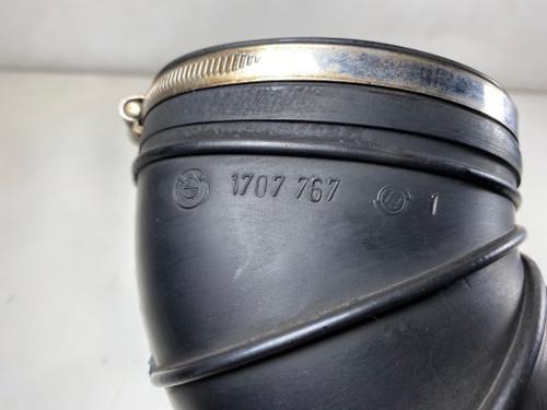 MASS AIR FLOW METER BOOT BMW E32 735i E34 535i 1707767