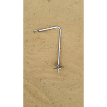 SandShark Z Beach Anchor